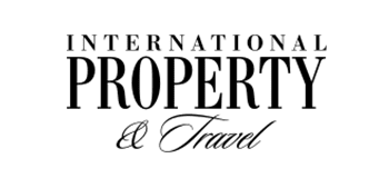 flambard williams on international property and travel