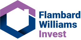 flambard williams invest