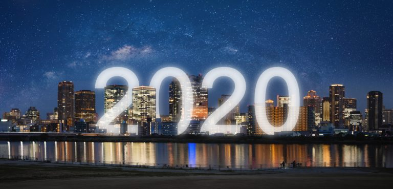 2020 Property Predictions Flambard Williams