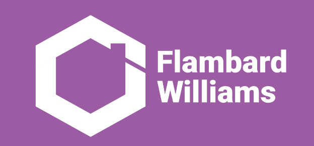 Flambard Williams coronavirus covid-19 q&a webinar to answer your property questions in this epidemic