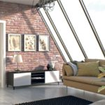 Art Apartments in Liverpool sold by flambard williams 1
