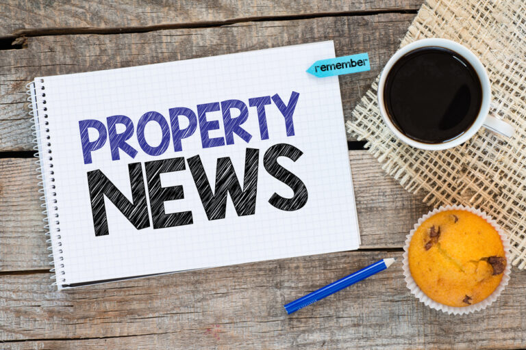 Property News Flambard Williams
